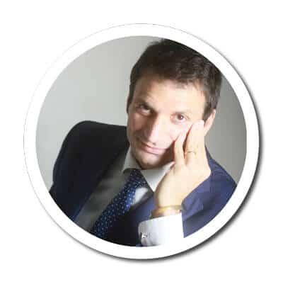 Luciano Cassese Editore profesisoneformatore.it