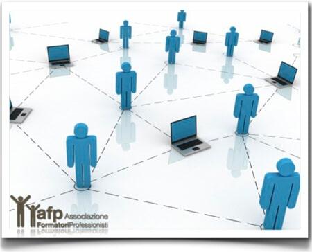 seminario-social-networking