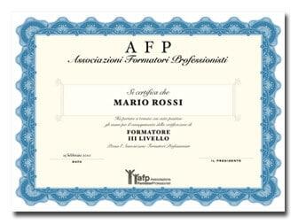 certificato-del-formatore