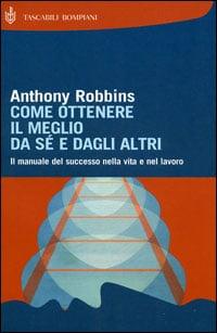 libro30