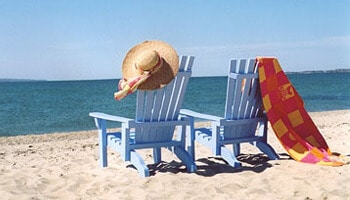 cover-spiaggia-sdraio