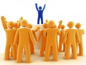 Motivazione e Leadership
