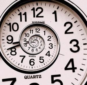 motivazione e gestione del tempo