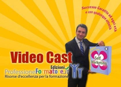 Iniziative per un autunno Anti Crisi di luciano Cassese e ProfessioneFormatore.it