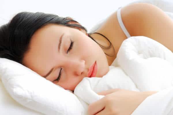 dormire bene come curare disturbi del sonno