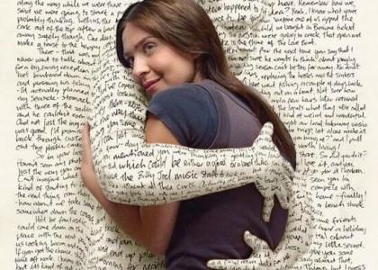 Il potere delle tue parole