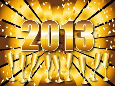 15150333-fun-and-festive-2013-new-year-s-eve-celebration-background-with-gold-sunburst