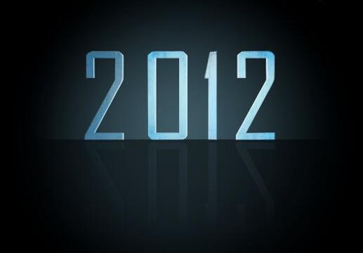 2012 l'anno migliore della tua vita