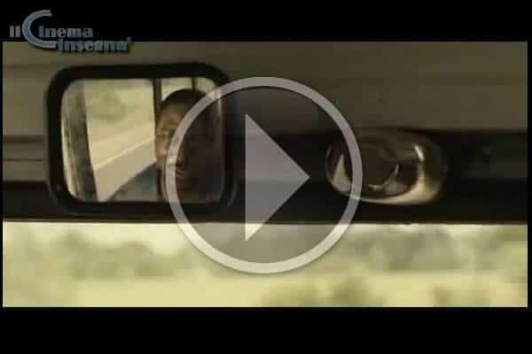Video per la formazione ; Problem solving spiegato con un film