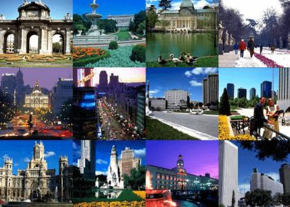 Come pianificare un viaggio studio e trovare lavoro all'estero