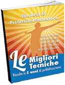 the best of professioneformatore