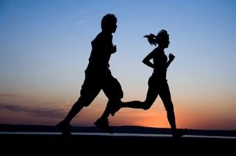 salute e benessere - Monitorare gli allenamenti