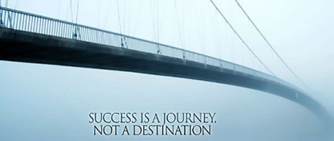 Come portare un idea al successo_sveliamo un equazione segreta