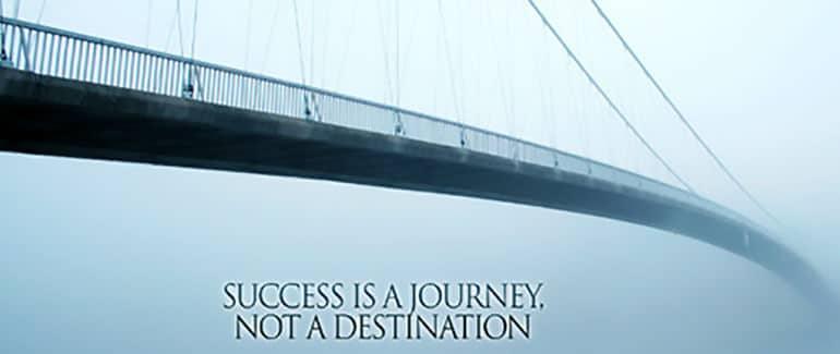 Come_portare_un_idea_al_successo_sveliamo_un_equazione_segreta_1
