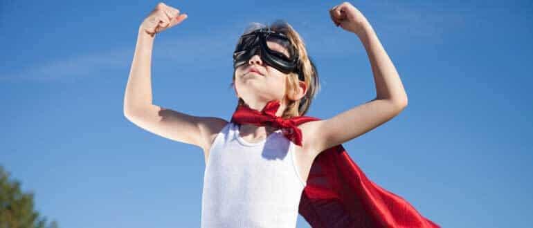 Autostima: 4 passi per non curarsi del giudizio