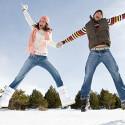 Buon Umore: 6 Modi per ritrovarlo anche in inverno