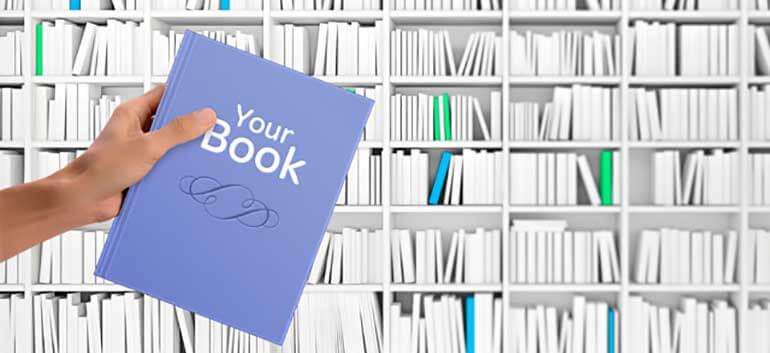 Come vendere 1000 copie del tuo libro - Almeno 1000 IN 4 MESI