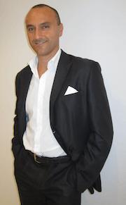 Emanuele Properzi autore di Bestseller Course