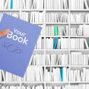 Come vendere 1000 copie del tuo libro – Almeno 1000 IN 4 MESI
