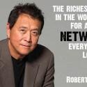 Il Network Marketing fa per te ?