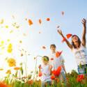 La scienza di essere felici spiegata in 5 Semplici Passi