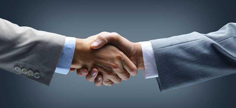 negoziazione vincente
