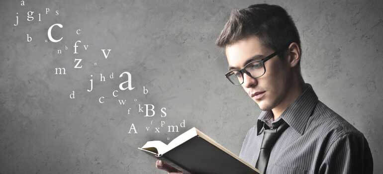 Come diventare un esperto