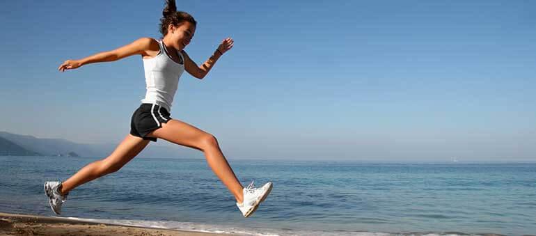 Salute e benessere: 5 Abitudini da mettere in pratica subito