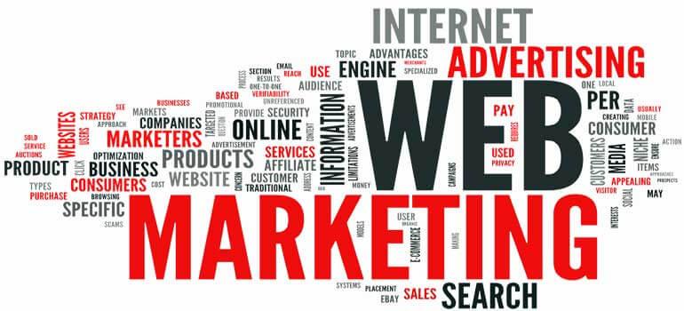 Costruisci il tuo business di successo sul web