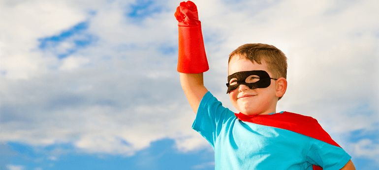 Aumentare l'autostima: un paio di consigli pratici