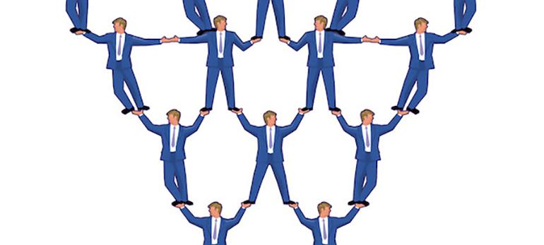 Network marketing: truffa o opportunità di guadagno