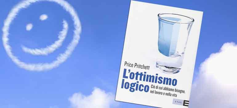 L'ottimismo logico -
