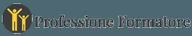 Professione Formatore