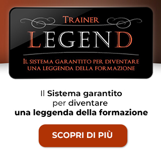 Trainer Legend
