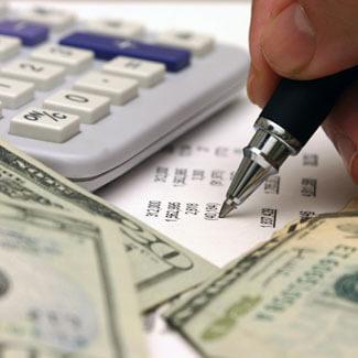 spese aziendali