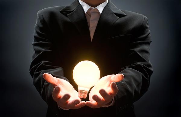 Persuasione come vendere una idea 7 strategie di successo