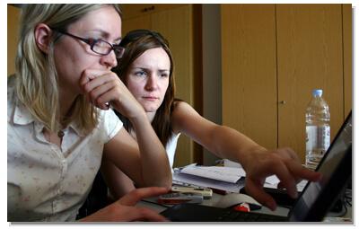 come preparare presentazioni efficaci