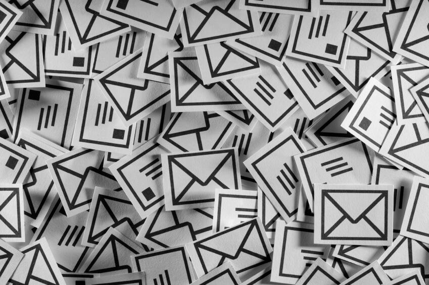 Gestione del Tempo - Email efficaci