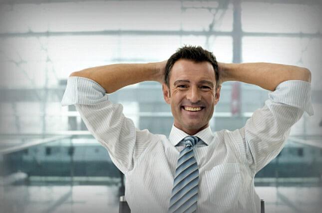 qualità del posto di lavoro , soddisfazione lavoro