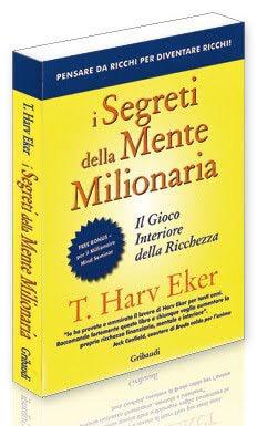 i segreti di una mente milionaria